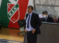 "Ataman: ""Important Match for the Regular Season First Place…"""